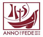 logo_2013_mini