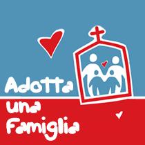 mini_adottaunafamiglia