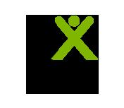 logo_8xmille