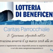 lotteria_2018